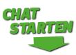chatstart