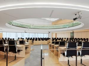 Foto: Hessischer Landtag