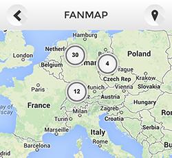 dosb-app-fanmap