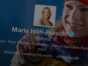 maria-hoefl-riesch-twitter