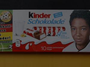boateng-kinderschokolade